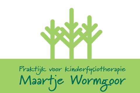 Kinderfysiotherapie Maartje Wormgoor Bommelerwaard